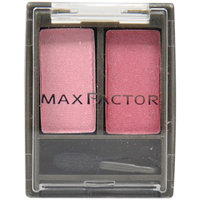 Max Factor Colour Perfection Duo #433 Blooming Passion Eyeshadow
