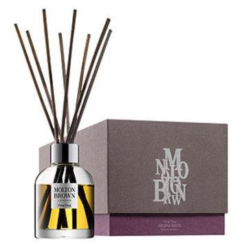 Molton Brown Ylang-Ylang Aroma Reeds, 1 ea