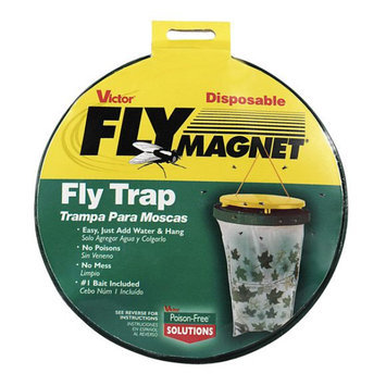 Woodstream-victor Disposable Fly Magnet M530