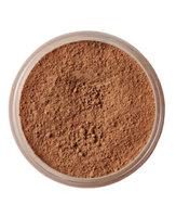 Laura Mercier Mineral Cheek Powder