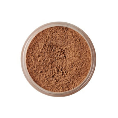 Laura Mercier Mineral Cheek Powder