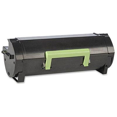 Lexmark LEX50F1000 50F1000/H00 Toner Cartridges