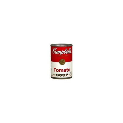 Campbell's Tomato Soup 10.75 oz. (3-Pack)