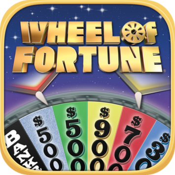 Sony Pictures Television Wheel of Fortune