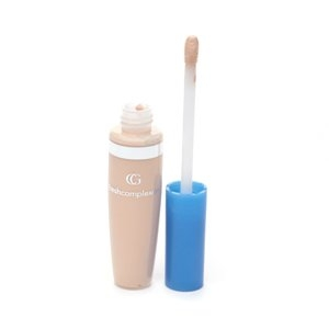 COVERGIRL Fresh Complexion Concealer