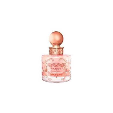 JESSICA SIMPSON 10136388 FANCY by JESSICA SIMPSON - EDPSPRAY