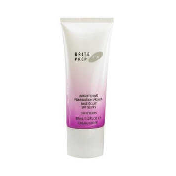 Cover FX Brite Prep FX Brightening Foundation Primer SPF 50 1 oz