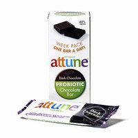 Attune Foods Probiotic Wellness Bar