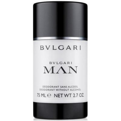 Bvlgari Man Deodorant Stick, 75 g