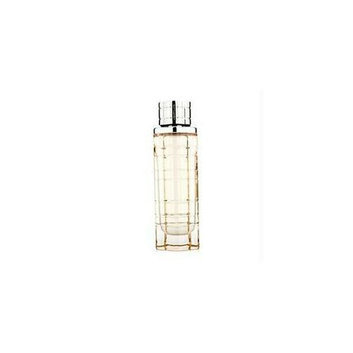 Mont Blanc 14761476006 Legend Pour Femme Eau De Parfum Spray - 75ml-2. 5oz
