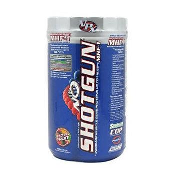 VPX Sports No Shotgun, Lime Splash, 1.35 lbs