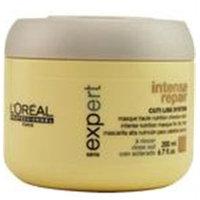 L'Oréal Paris Serie Expert Intense Repair Masque for Dry Hair