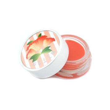 Stila Lip Pots Tinted Lip Balm 13 Mandarine