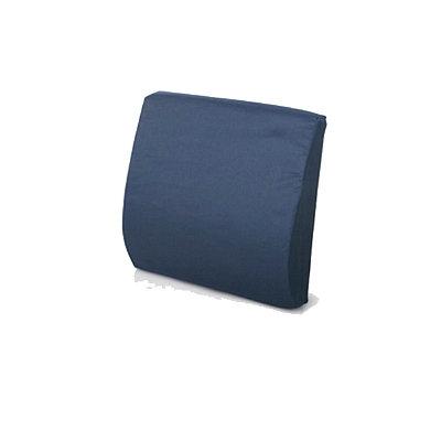 Medline Lumbar Back Cushion