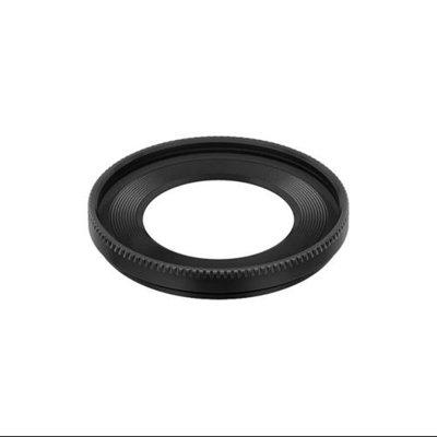 Canon ES-52 Lens Hood for EF 40mm f/2.8 STM Pancake