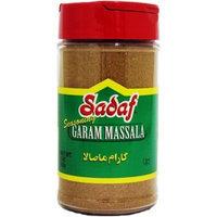 Sadaf Garam Masala, 5-Ounce (Pack of 5)