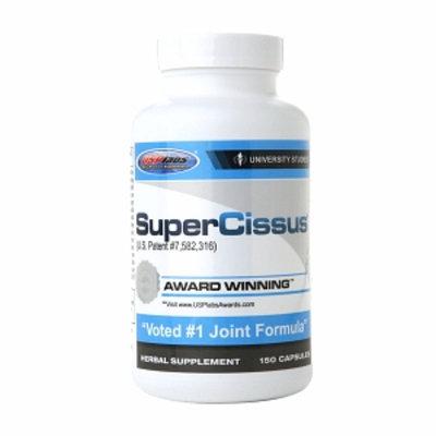 USPlabs Super Cissus