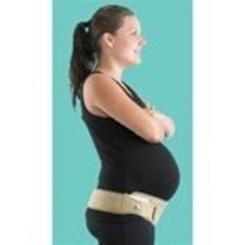 OPTP Maternity SI-LOC S/M