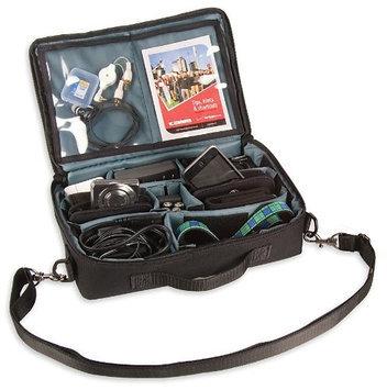 Op/tech Usa OP TECH USA Accessory Pack 11 Inch HEC0GA1KC-1608