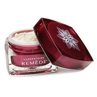Remede Wrinkle Therapy Moisture Lift Baume