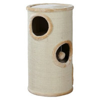 Trixie Three Story Cat Tower