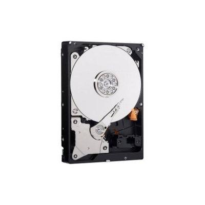 Western Digital WD Bulk 750GB 2.5in SATA Drive Blue