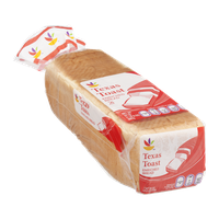 Ahold Texas Toast Enriched Bread