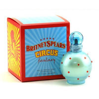 BRITNEY SPEARS 10138702 CIRCUS FANTASY by BRITNEY SPEARS - EDP SPRAY
