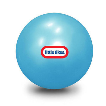 Better Sourcing Little Tikes 10 inch PVC Ball