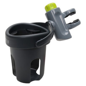 Brica BRICA Drink Pod Stroller Drink Holder