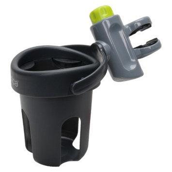 Brica BRICA Drink Pod Stroller Drink Holder