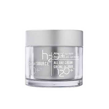 H2O Plus Total Source All Day Cream, 1.7 oz