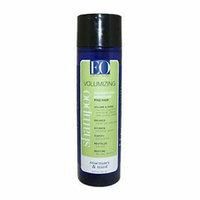 EO Products Volumizing Shampoo Rosemary and Mint 8.4 fl oz