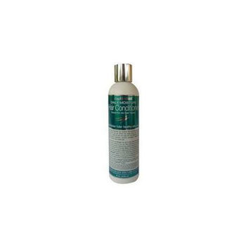 Nutra-Lift 676896000259 Hair Conditioner