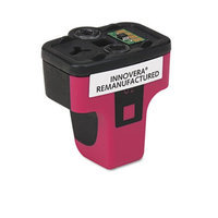 Innovera IVR72WN 72WN Compatible Reman Ink, 740 Page-Yield, Magenta