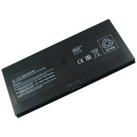 Superb Choice SP-HP5310PA-1 4-cell Laptop Battery for HP PROBOOK 5310M Replacement for 538693-271 58