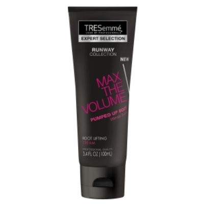 TRESemmé Expert Selection Max The Volume Root Lifting Cream