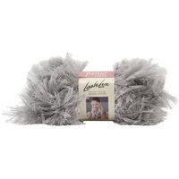 Sierra Accessories Premier Yarns Lash Lux Yarn Silver