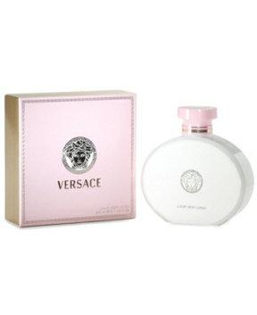 Versace Luxury Body Lotion