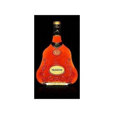 DIAGEO Hennessy XO Cognac