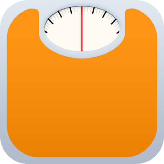 FitNow Lose It! – Weight Loss Program and Calorie Counter