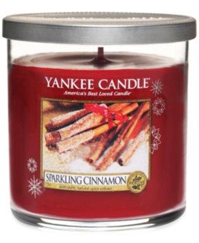 Yankee Candle Holiday Tumbler