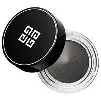 Givenchy Ombre Couture Cream Eyeshadow 7 Gris Organza 0.14 oz