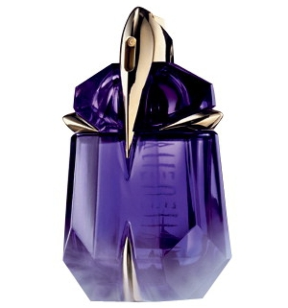 Thierry Mugler - Alien Eau de Parfum Spray 30ml/1oz