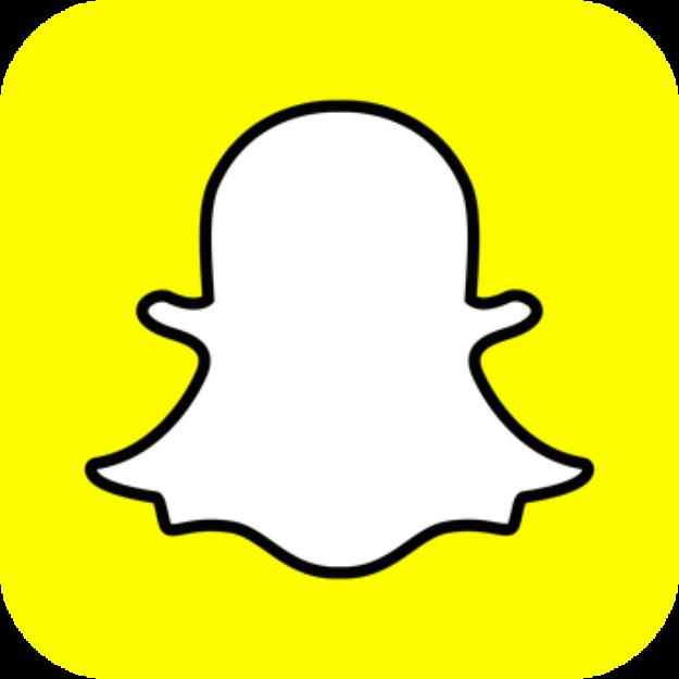 Snapchat, Inc. Snapchat