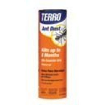 Senoret Terro 601 Ant Dust, 1-Pound (Discontinued by Manufacturer)