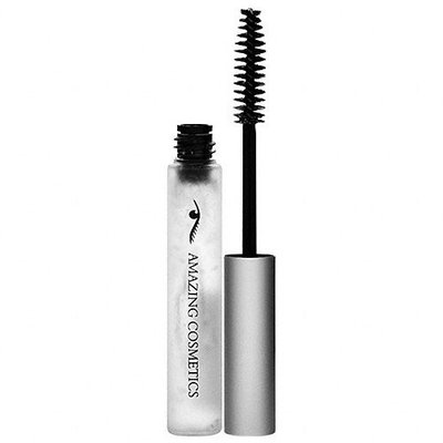 Amazing Cosmetics Brow Gel 0.12 oz.