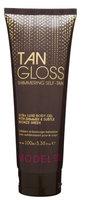 Model Co Tan Gloss Shimmering Self Tan Gel 100ml