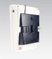 Cetis Aegis-08 Wall Mount Kit in Black