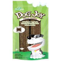 InPlace Shelving Freshpet Dog Joy Fresh Bones, 5.6 oz